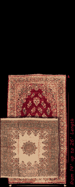 Large Rugs - 14' Wide rugs