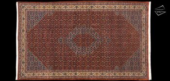 Most Expensive Rug Carpet