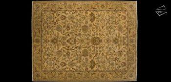 10x13 Agra Rug