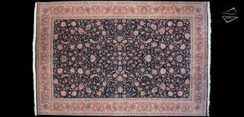 12x18 Persian Design Rug
