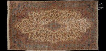 10x18 Persian Kerman