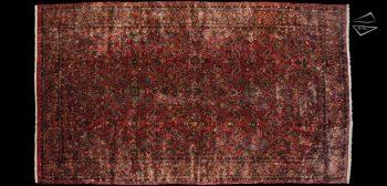 12x21 Persian Sarouk