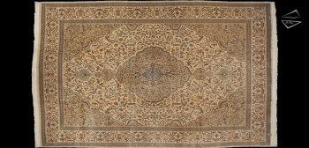 10x16 Persian Tabriz