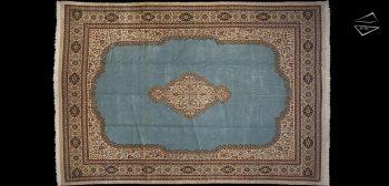 14x20 Persian Tabriz
