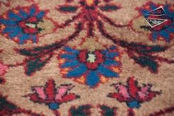 Persian Meshed Rug Runner