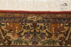 Persian Design Rug