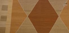 12x18 Modern Design Kilim Style Rug Large Rugs Amp Carpets
