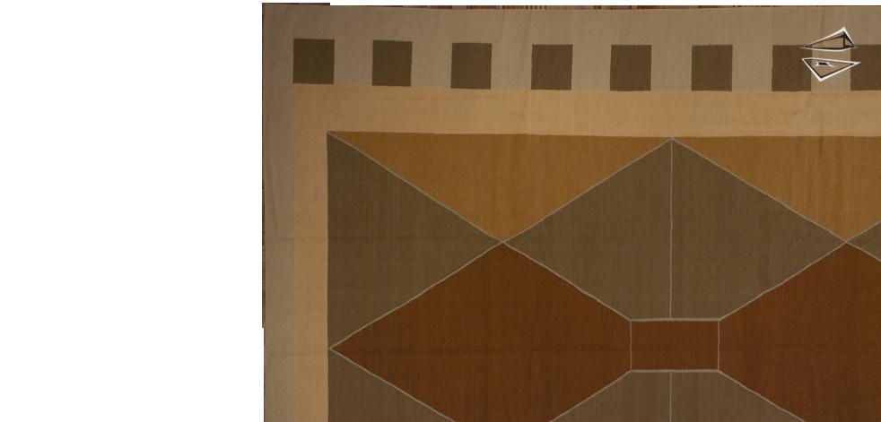 11x14 Modern Design Kilim Style Rug Large Rugs Amp Carpets