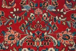 Persian Mahalati Rug