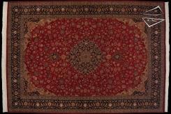 Persian Design Pakistani Rug