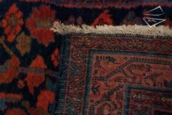Persian Hamadan Rug Runner