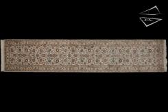 Tabriz Design Rug Runner