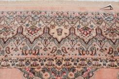 Persian Kerman Rug