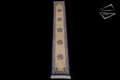 Peking Design Rug Runner