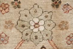 Hamedan Design Rug