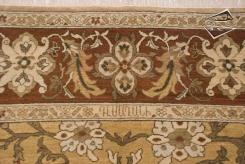 Sultanabad Design Rug
