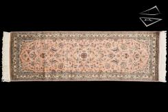 Pak Persian Design Rug Runner