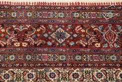 Persian Birjand Rug