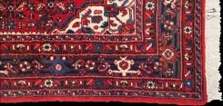 Persian Ingilas Rug
