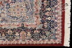 Kerman Design Rug