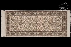 Kerman Design Rug Runner