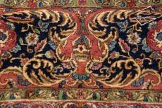 Persian Cyrus Crown Kerman