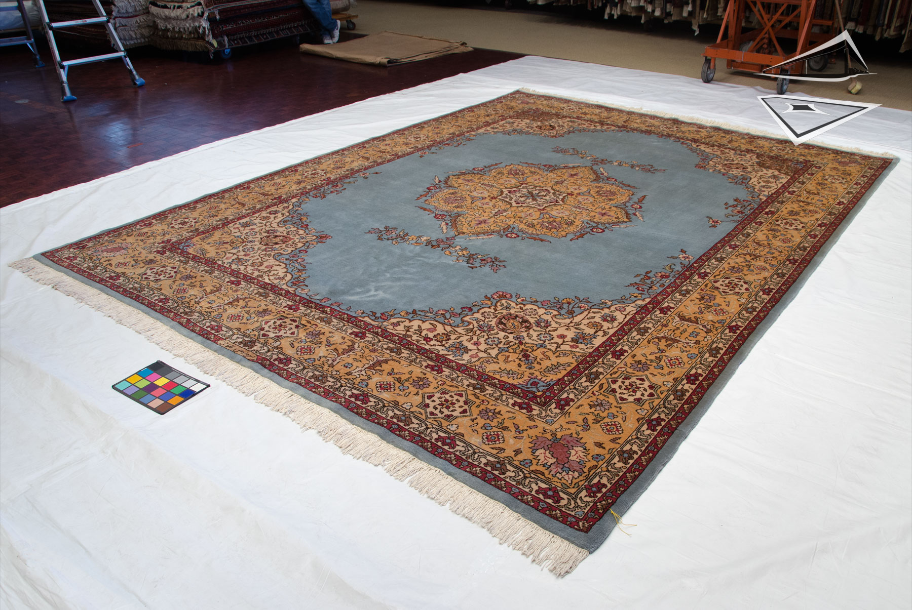10x13 Persian Design Rug Large Rugs Amp Carpets