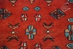 Kafkaz Design Rug