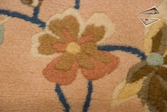 Peking Design Rug