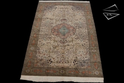 Turkish Caesaria Rug