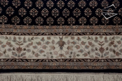 Mir Sarouk Design Rug