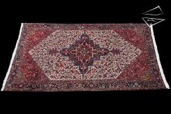 NORTHWEST PERSIAN