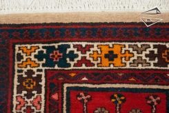Persian Sarab Rug Runner