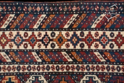 Persian South-West Rug Runner