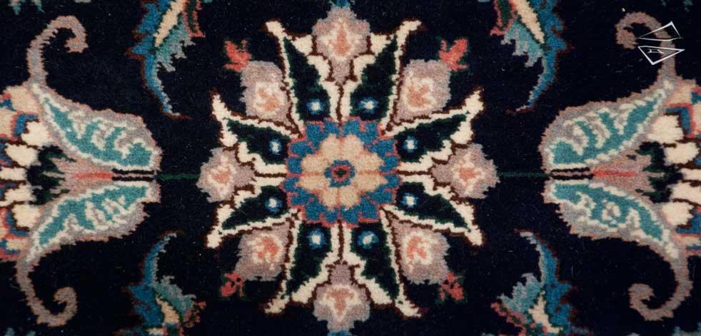 12x18 Persian Design Rug Large Rugs Amp Carpets