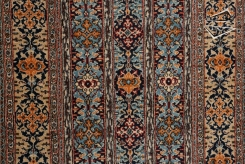 Persian Qum Rug Runner