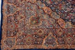 PERSIAN KERMAN PALACE